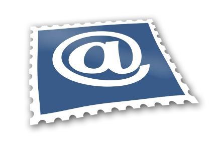 Une adresse e-mail c'est pour la vie