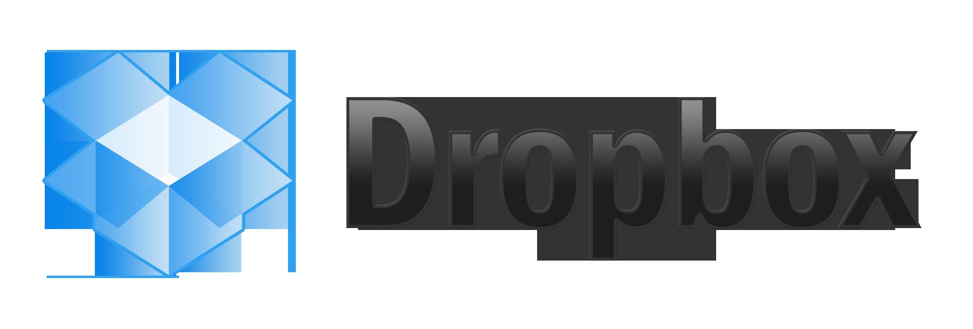 Créez une galerie photos facilement avec Dropbox