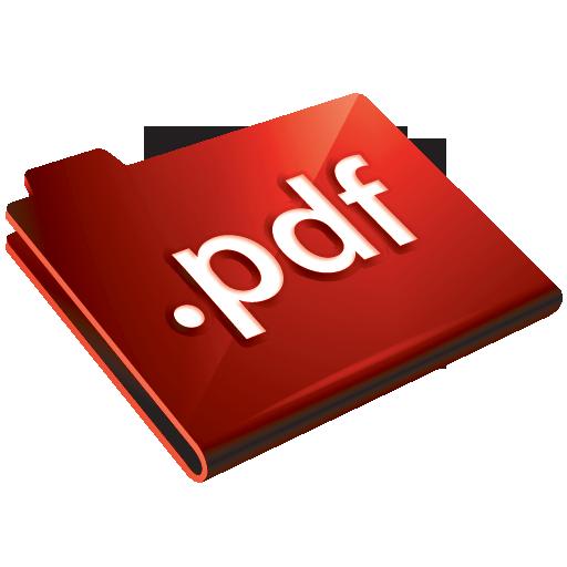 Créer des pdf gratuitement