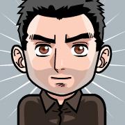 Un avatar pour mettre en évidence mes commentaires