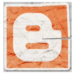 Trucs et astuces pour enregistrer une page d'un blog