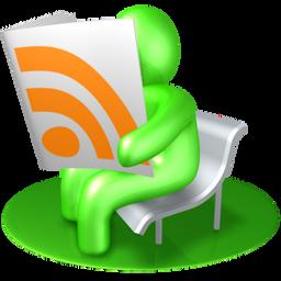 Une application pour tout vos blogs favorits