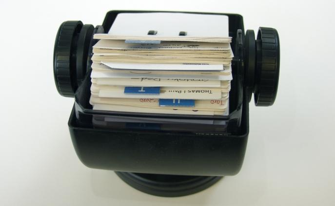 Comment transférer ses contacts et ancien emails vers Outlook.com