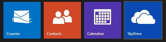Outlook-menu-outils