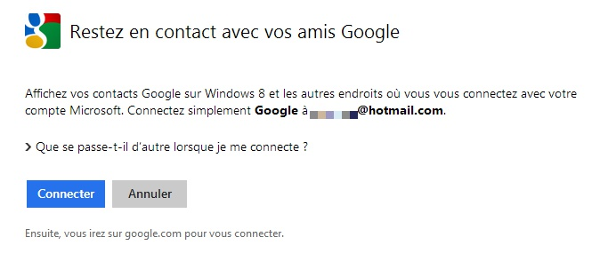outlook-contact-gmail-confirmation