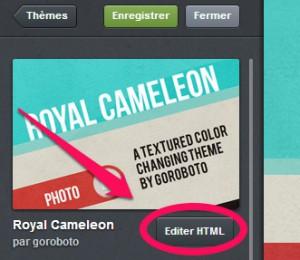 tumblr-modifier-html