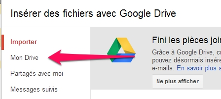 g-drive-choix-gmail