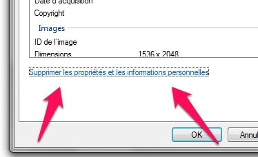 EXIF-suppression-windows