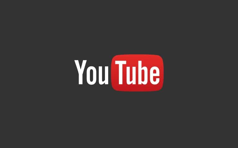 Vidéo privée sur YouTube: c'est possible mais faut le dire vite