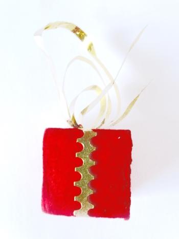 8 id es cadeaux pour un ami blogeur - Cadeau pour jardinier ...