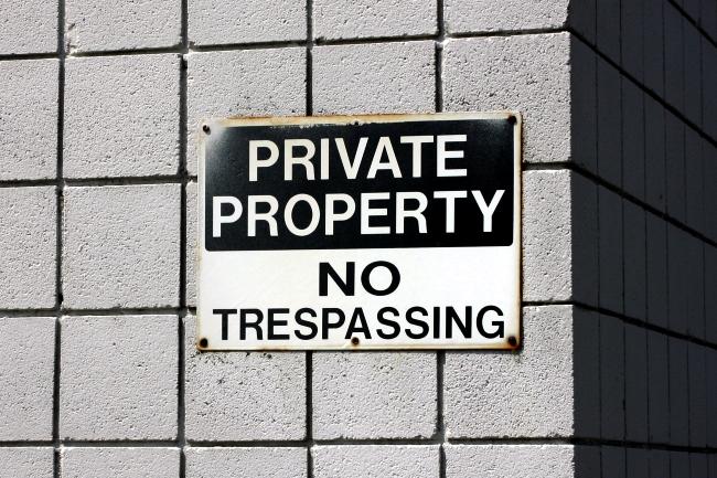 La navigation privée est elle vraiement privée ?