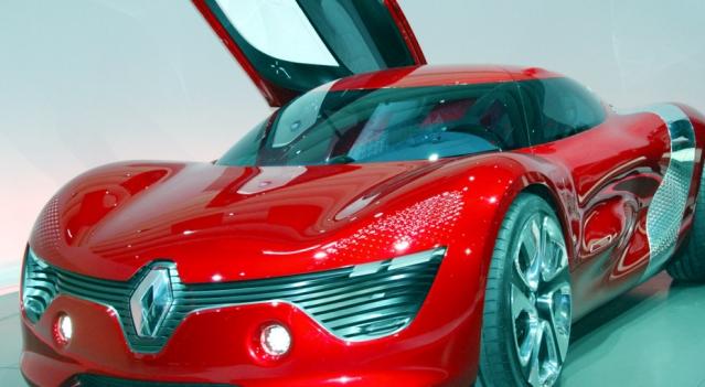 Choisissez votre prochaine voiture avec l 39 aide d 39 evernote for Auto choix
