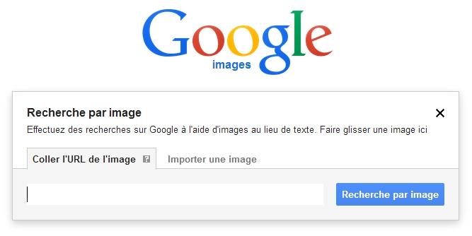 La recherche par image de Google n'aura plus de secrets pour vous