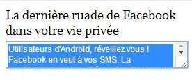 Facebook-modification-extrait