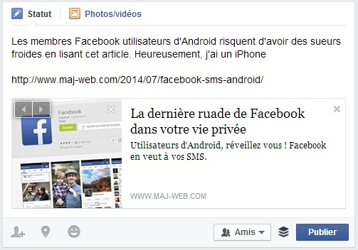 Facebook-post-modification-extrait