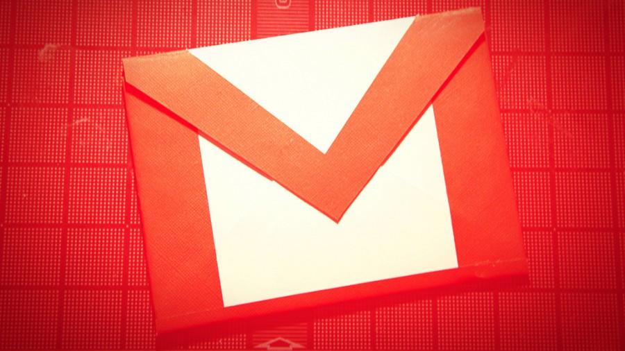 Gmail vous offre bien plus qu'une adresse email