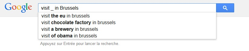google-underscore