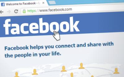 Signalez les propos haineux d'une publication Facebook