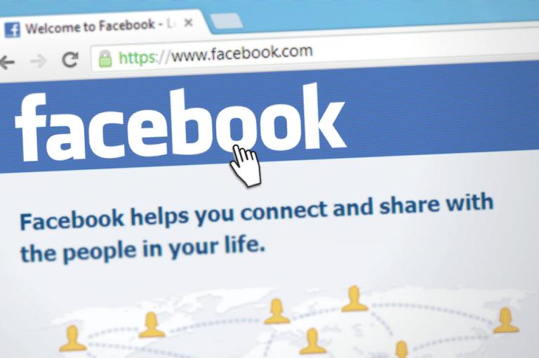 Comment signaler des publication sur Facebook