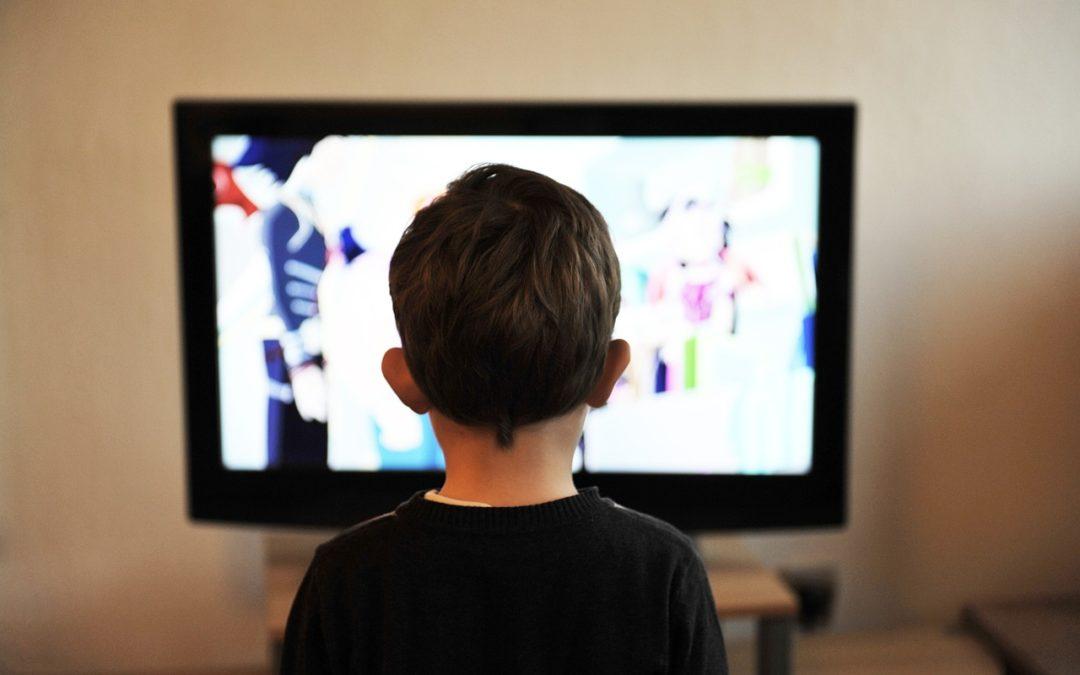 Profil enfant sur Netflix: vous en voulez plus (ou pas) ?