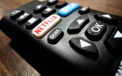 5 manières de regarder Netflix sur sa TV