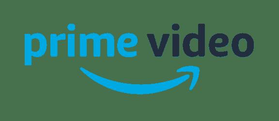 5 manières de regarder Amazon Prime Vidéo sur votre TV