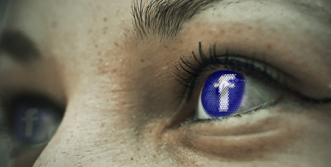 Activez la double authentification sur Facebook