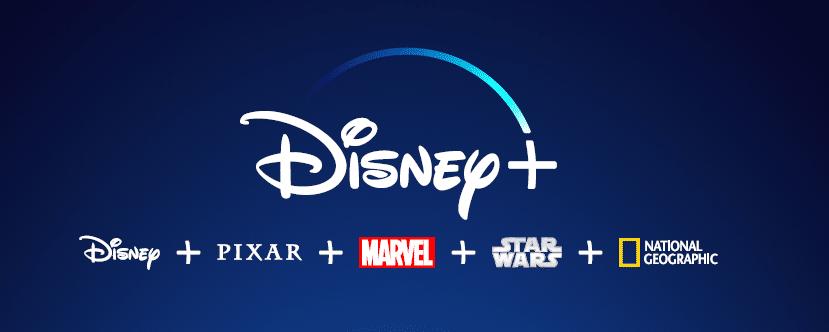Disney+ et son offre. Cela vaut'il la peine de partager son compte ?