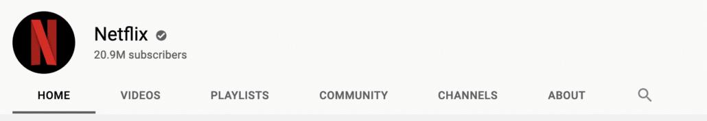 Comment trouver les titres de Netflix gratuit